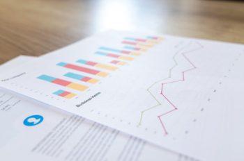 Aprendendo a investir: o que é o FGC?
