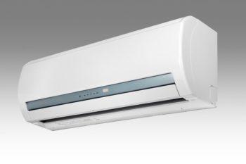 O que é a serpentina do ar-condicionado?