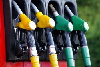 Dicas para economizar no combustível do carro