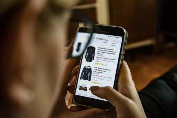 Como evitar o chargeback no e-commerce?