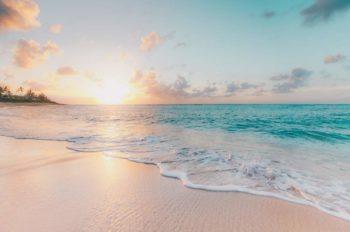 Quais praias do Brasil você precisa conhecer